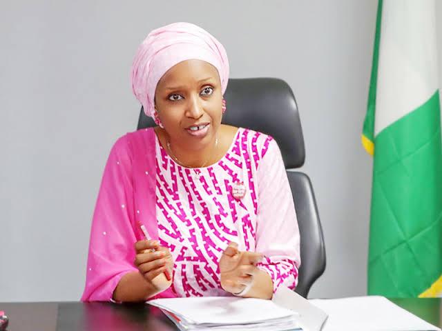 Hadiza Bala Usman in N20bn NPA contract fraud 3