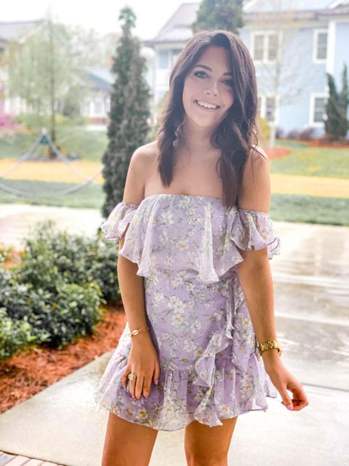 Spring Event Dresses 3