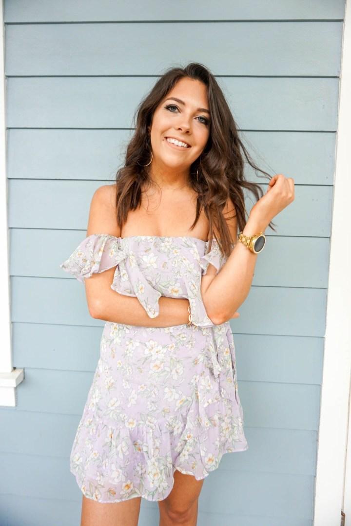 Spring Event Dresses 6