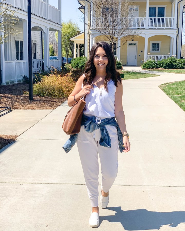 perfect travel outfit 6