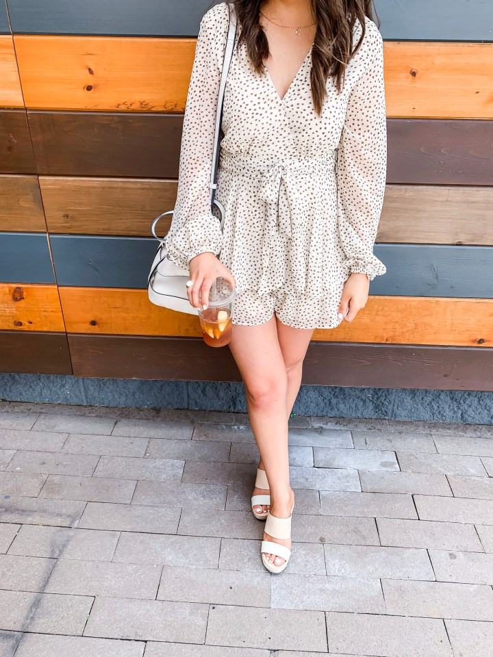 What to Wear to Summer Parties 4