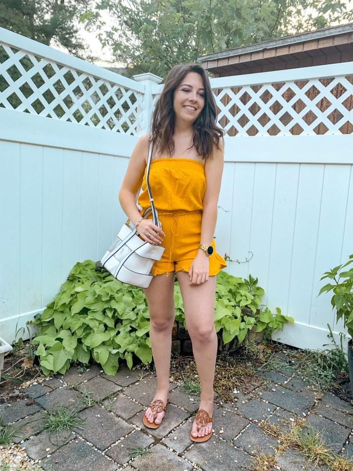 summer dress haul 3