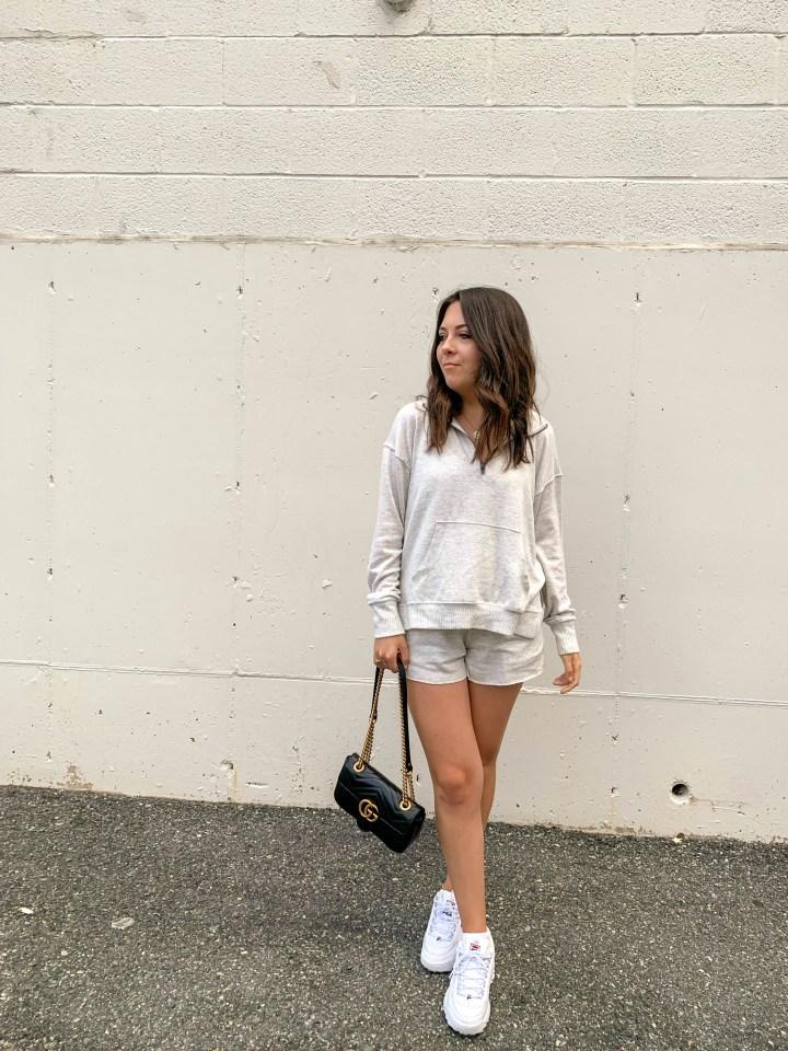 30+ Cute Loungewear Pieces