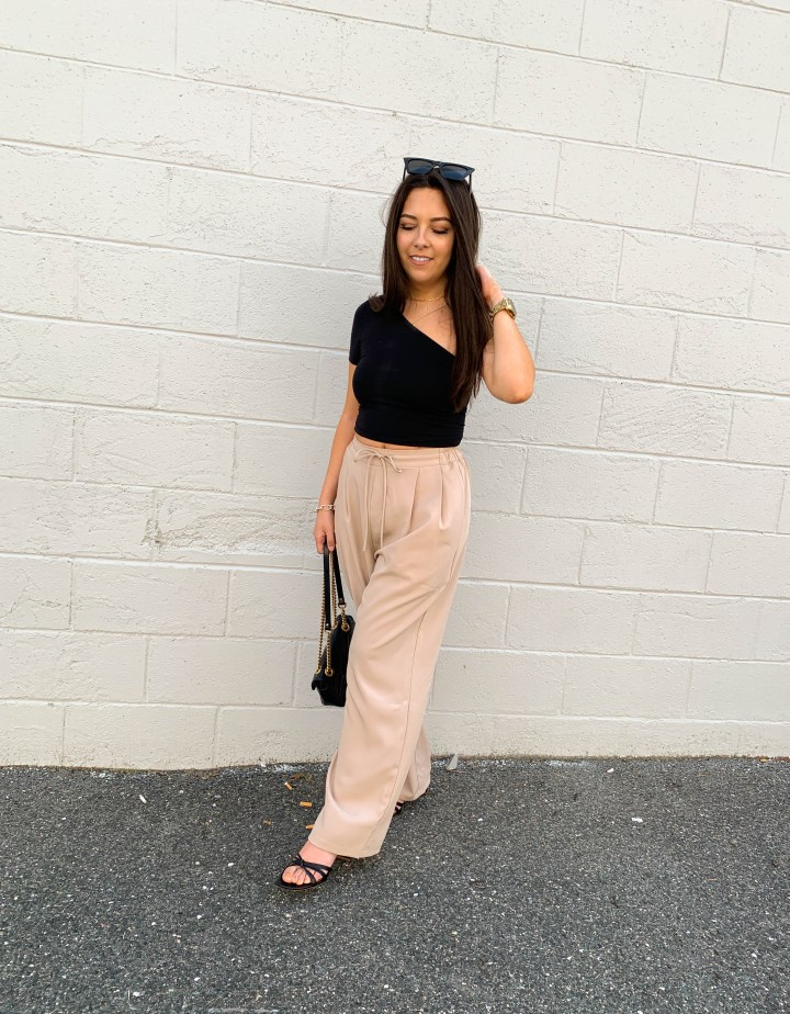 summer trousers 5