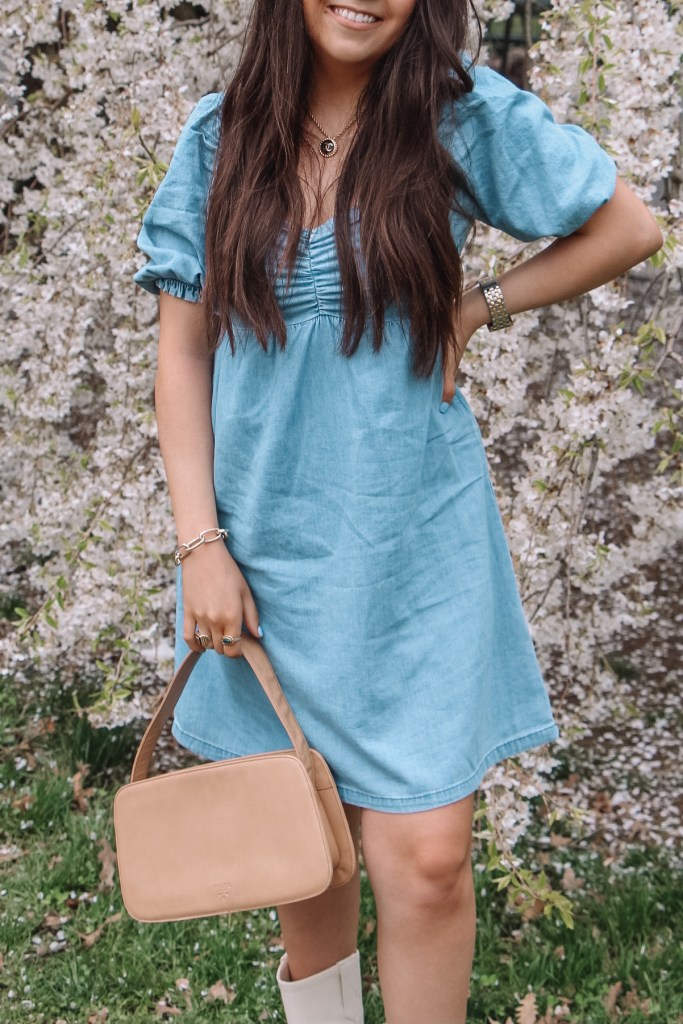 babydoll dresses
