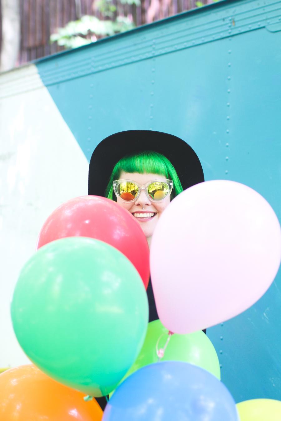 kaylah doolan, ohio blog, fashion blogger