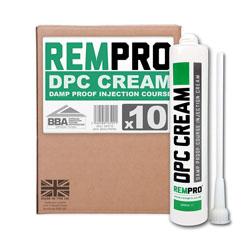 rempro dpc cream