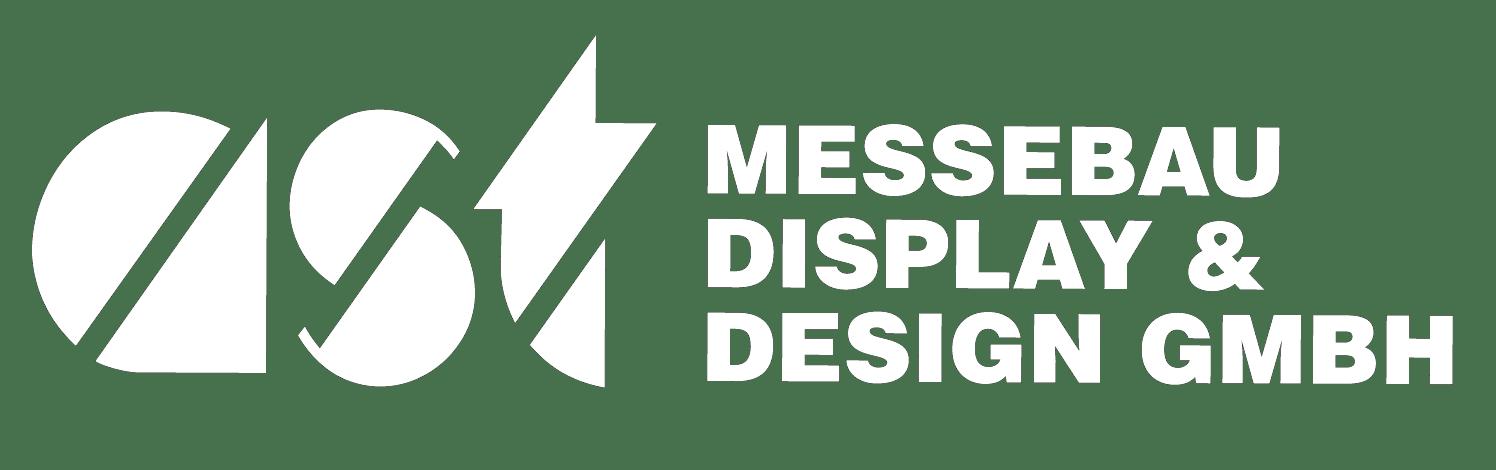 ast_Logo-02