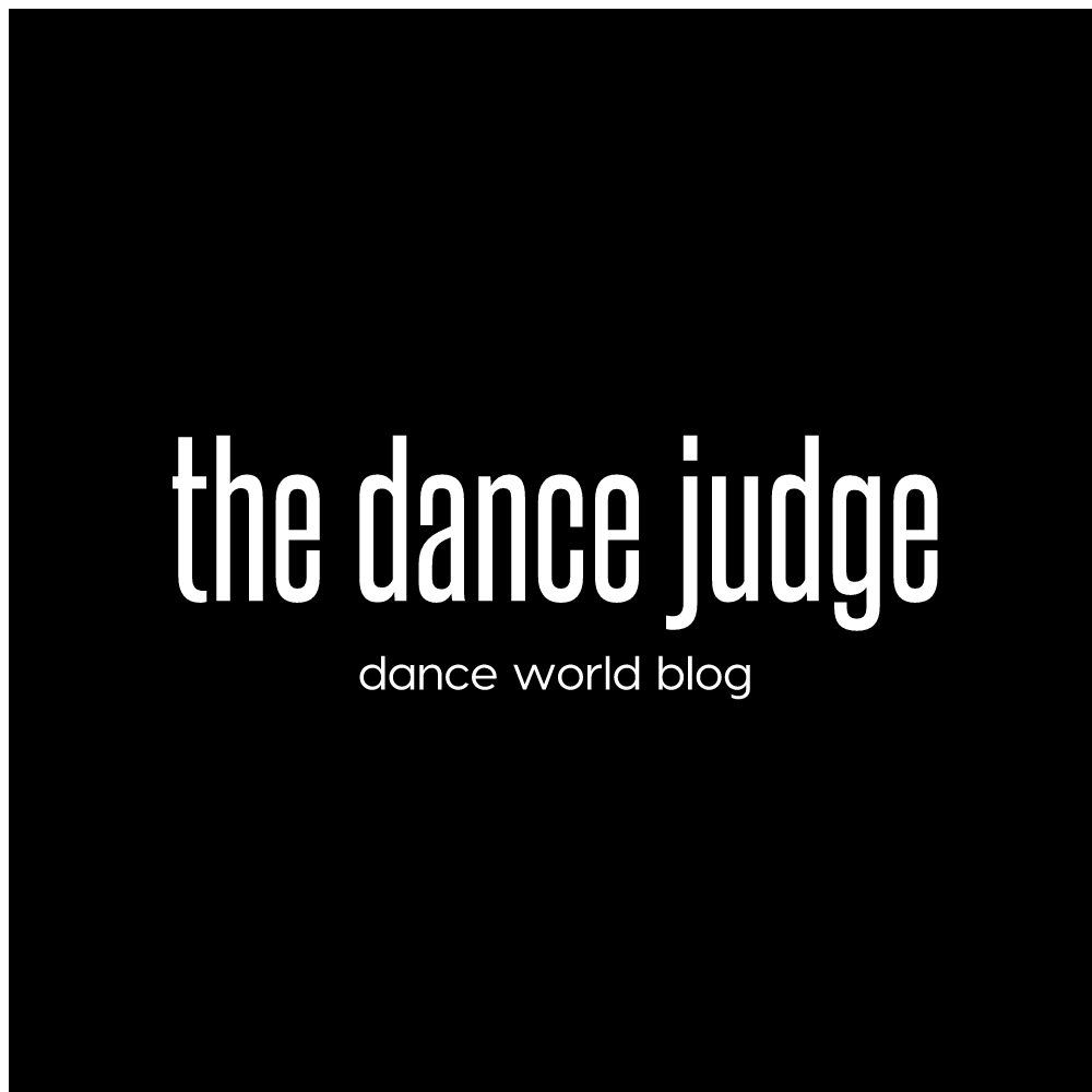 Most Overused Songs At Competition – thedancejudge com