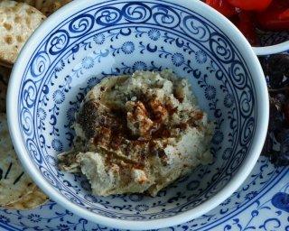 catagory medium dipping bowl