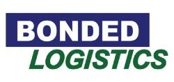 Bonded Logistics