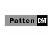 PATTEN CAT