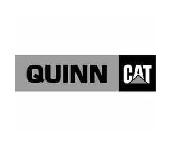 QUINN CAT