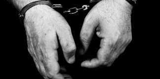 Bar Staff Snaps Power Of Lift With Officials In Odisha, 5 Held