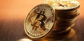 Bitcoin May Touch $100,000 Per Coin By 2021