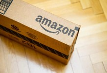 Amazon To Now Tell 3rd-Party Sellers Which Products Will Be Popular