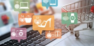 Govt proposes Open Network for Digital Commerce as pvt sector led non-profit firm
