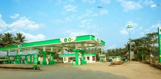 Jio-Bp Launches First Mobility Station Providing Multiple Fueling, Retail Services