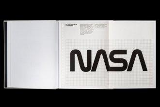 018_NASA-1200