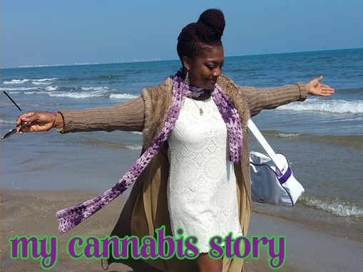 My Cannabis and Hashish Story