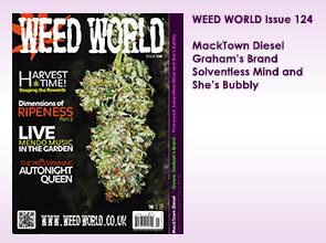 MackTown Diesel