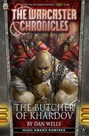 thumbnails-butcher