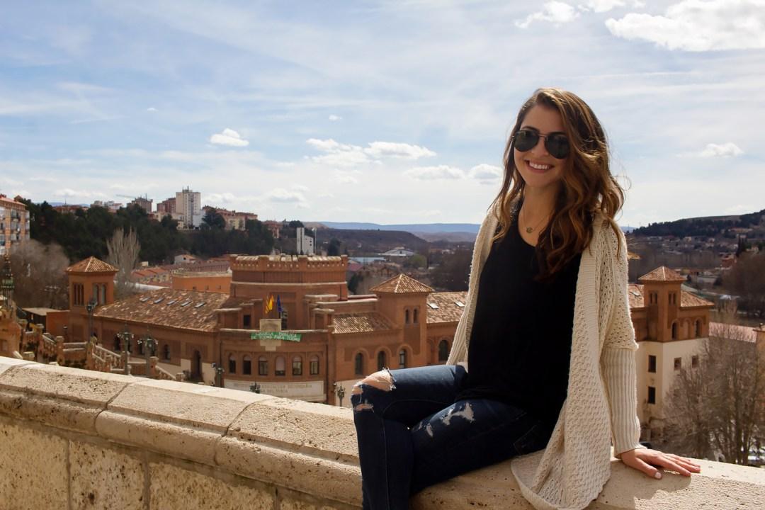 Teruel Spain