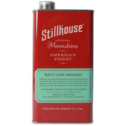 Stillhouse Mint Chip.jpg