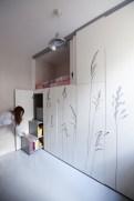 544efd64e58ecef8130000d5_tiny-apartment-in-paris-kitoko-studio_img_93211-666x1000