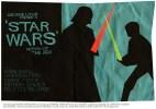 star-wars-saul-bass-style-return-of-the-jedi