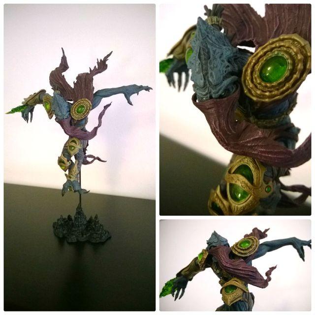 TheDarg0-Figure-StarCraft-Zeratul