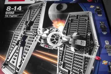 TheDarg0-Lego-StarWars-T_Fighter