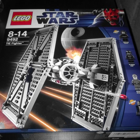 TheDarg0-Lego-StarWars-T_Fighter
