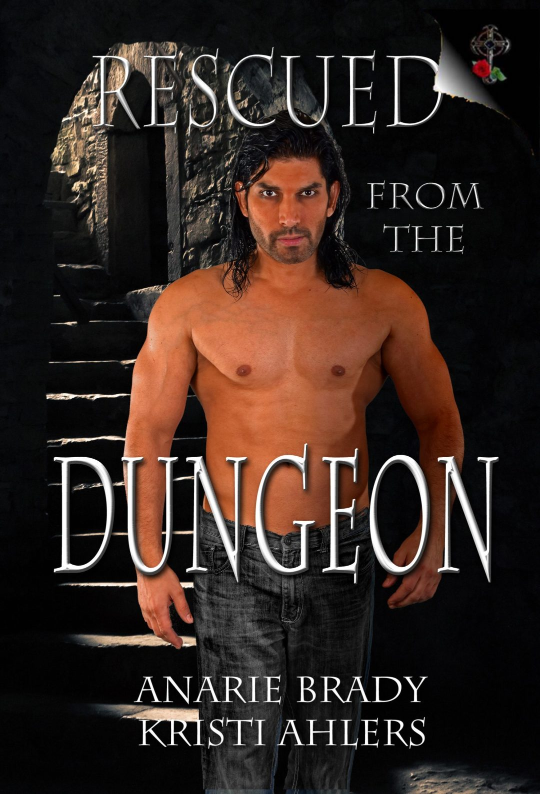 Rescued from the Dungeon - Anthology