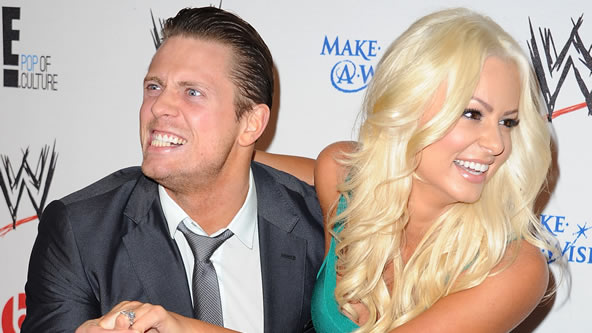 mike-mizanin-the-miz-maryse-ouellet-gi