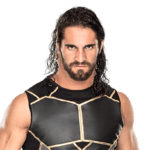 Superstar-Category_Superstar_562x408_sethRollins