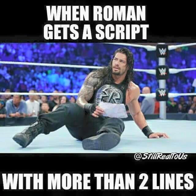 roman-reigns-13
