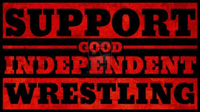 support-good-independent-wrestling