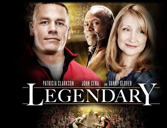 legendary-john-cena-danny-glover-patricia-clarkson