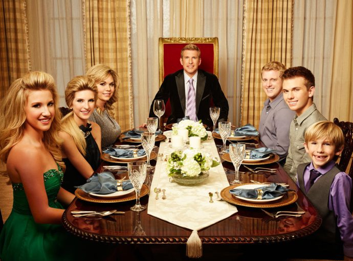 rs_1024x759-140310065537-1024.CHRISLEY-KNOWS-BEST-JR1-31014