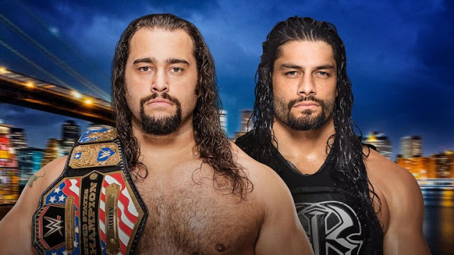 rusev-v-roman-reigns-united-states-title-wwe-summerslam_3760710