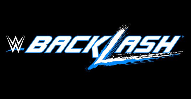 WWEBacklash_RC