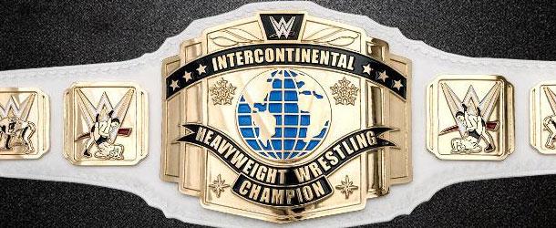 ic-title-belt