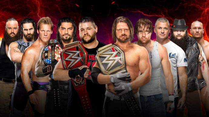 wwesurvivorseries2016_mensssmatch