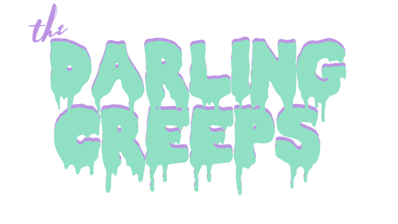 The Darling Creeps