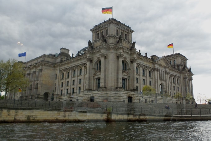 Berlin 12-min