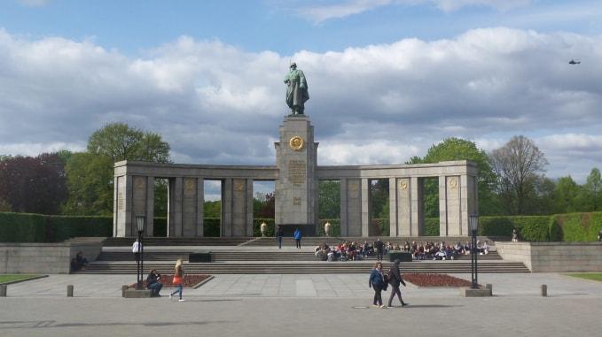 Berlin 13-min