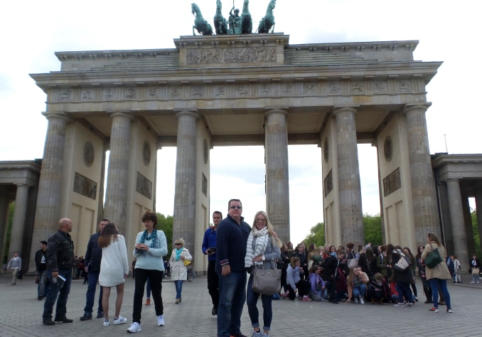 Berlin 7-min