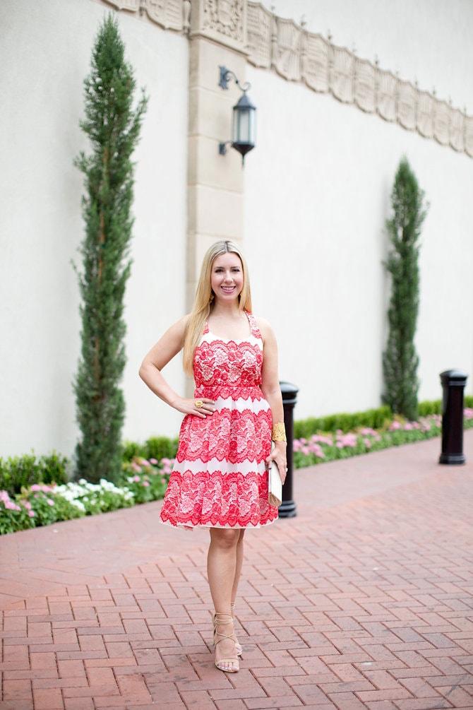 Megan_Weaver_35b-min