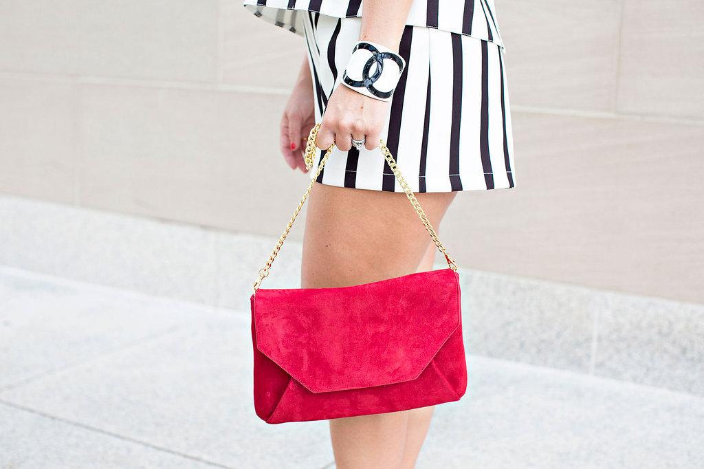Fashion Blog- Dallas TX